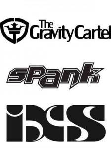 gravity-cartel-225x300