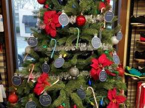 ornament-tags-tree